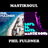 MASTIKSOUL vs PHIL FULDNER - Bofe De Miami Pop (MC GIANY BOOTLEG MIX) download in description