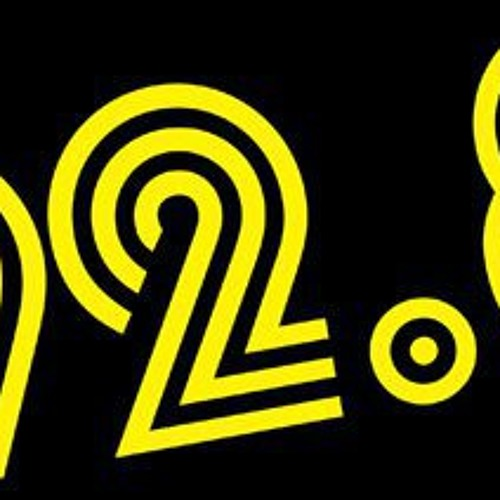 Brandon Bass Live on Unity Radio 92.8 FM Manchester UK