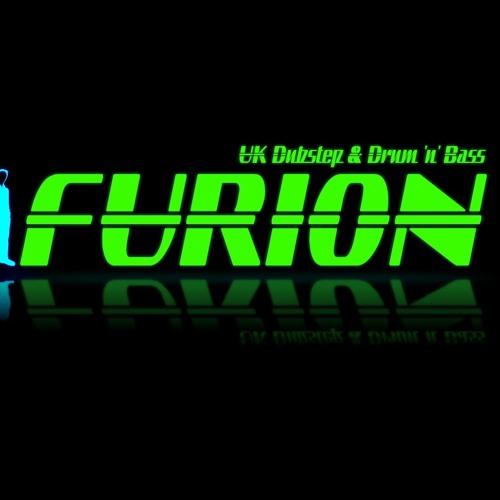 Furion - :O Shit!