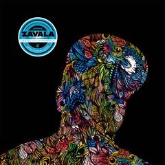 Zavala-Run Instrumental