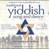 Kaddish - Traditional Yiddish Song and Dance