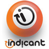 Indicant -