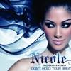 R-star Ft Nicole Scherzinger - Don't Hold Your Breath (Bassline House(CLIP)
