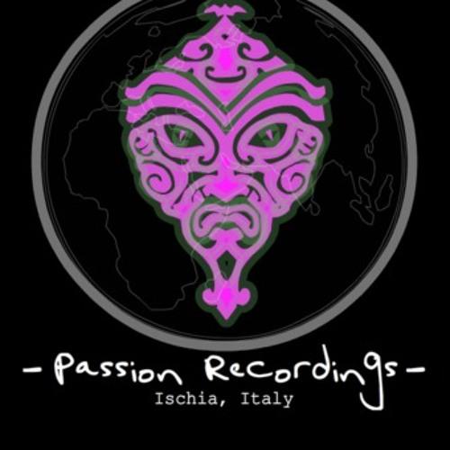 Davide Marchesiello - Globe (Caiwo Remix) preview
