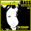 BP007_THE EXTENDER_SURRENDER EP_MP3 96kbps Mono Preview