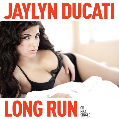 Jaylyn Ducati-Long Run (DJ Skribble Edit) Robbins Ent.