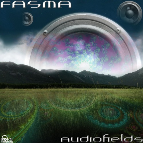 Fasma-Fear reactions