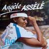 Angèle Assélé - Associe