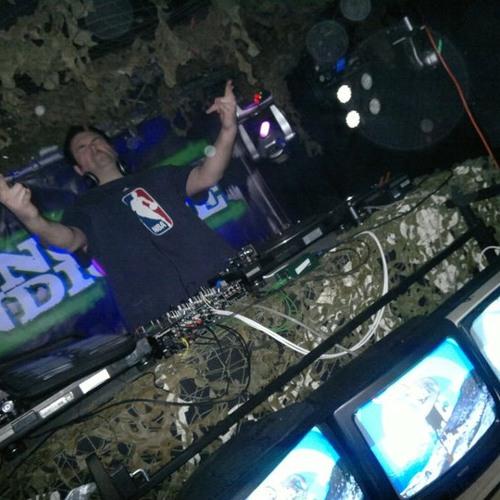 Smyla - Exclusive Jungle Syndicate Mix