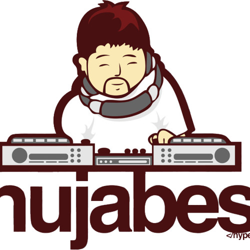 Nujabes - Feather (Soulbox Triphop Chillmix) (old)