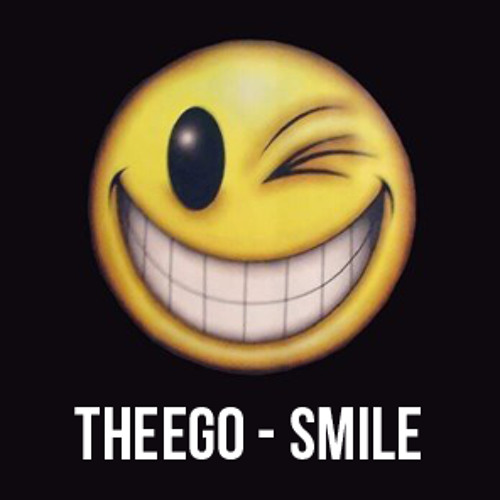 THEEGO - SMILE