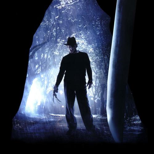 D-jahsta - Evil Freddy (VIP)