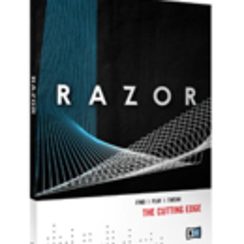 Razor Music