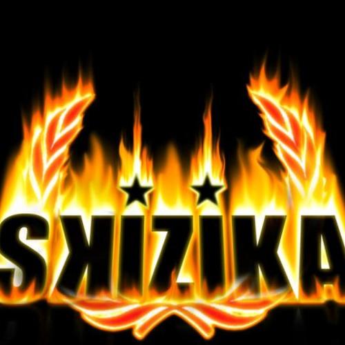 skiZika - We never fall