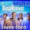Magic Systeme Feat Soprano-Cherie coco(Dj Basstreet Extended+Dr Yugo)