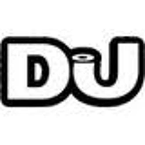 RowDent  - DJ Mag (E.S) Podcast - Feb 2011