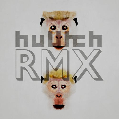 huUtch RMX