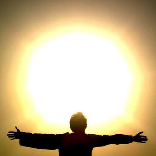 Sun Rize