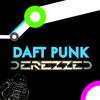 DJ Tsunami - Daft Punk Derezzed Ringtone [FREE DOWNLOAD]