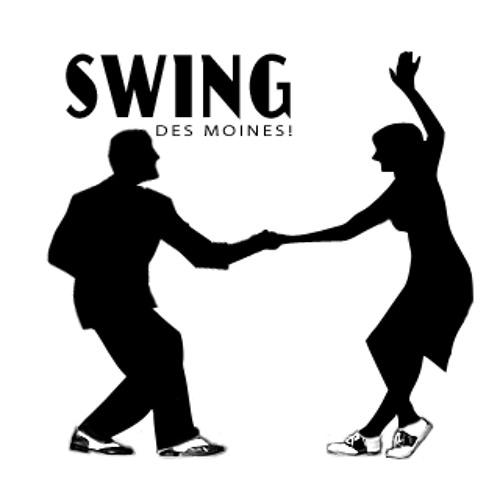 Everton Gontijo - Swinging - Preview