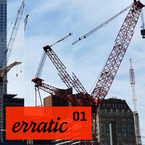 erratic-podcast-01-jason-t