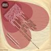 Download DJ Sam Sewer-My Love is Nice & Soft (All Vinyl 80s club, funk & boogie Mix 2011) Mp3