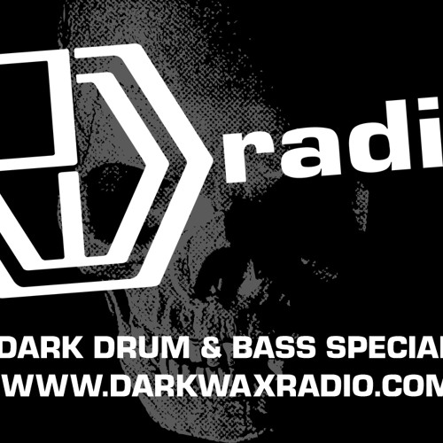 Beast & Sicknote - Drum Therapy Vol 36