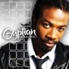 Gyptian - Hold Yuh (Soca RMX)