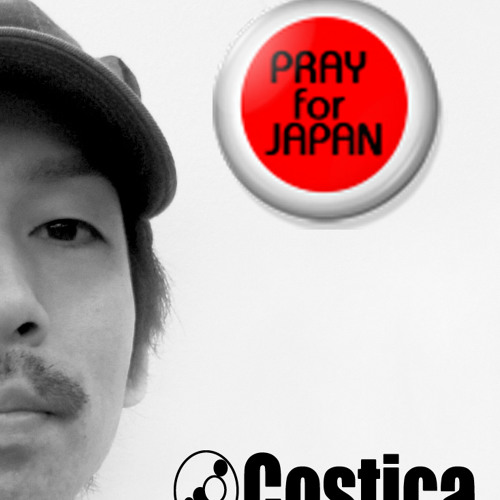 Costica In the Mix Spring 2011