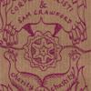 Corpus Christi and Sam Crawford - King Kong KitchieKitchie Ki-me-o (traditional)