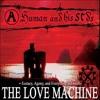 Download The Love Machine Mp3