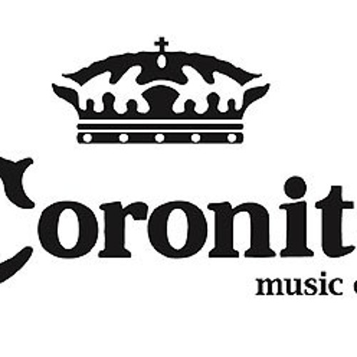 Coronita live by MissSiva Andrewboy Aydan Manic-N  2011-02-13