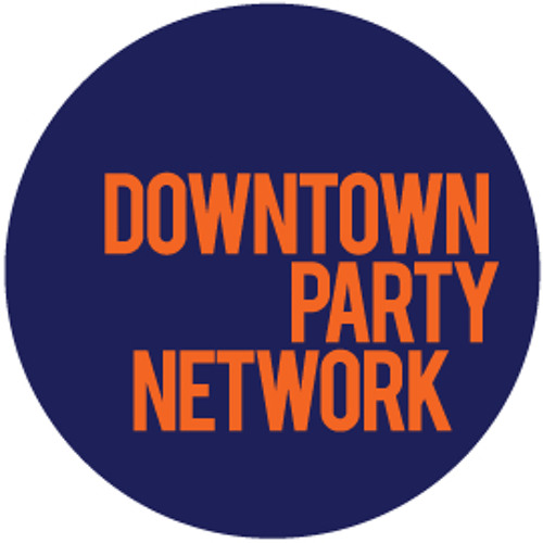 Downtown Party Network - We Are Cats (Pete Herbert Remix)