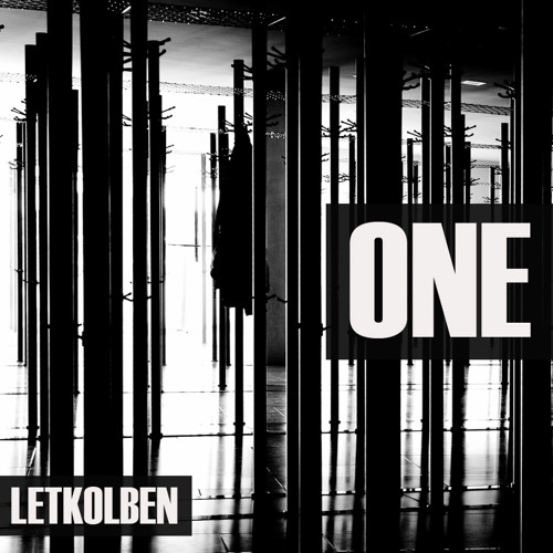 LetKolben - One