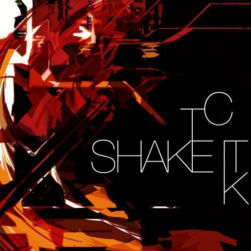 Shake It (Free Download)