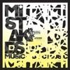 Julian Jeweil (Polaroid) Mistakes Music