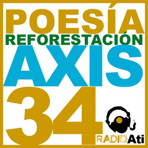 Radio Ati 34