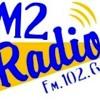M2 Radio - Intervista ai KALAFRO.