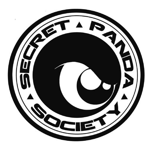 Chase and Status - Time (Secret Panda Society Remix)