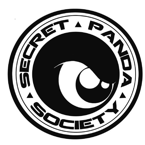 Secret Panda Society - SXSW DJ Set 2011 Austin, TX