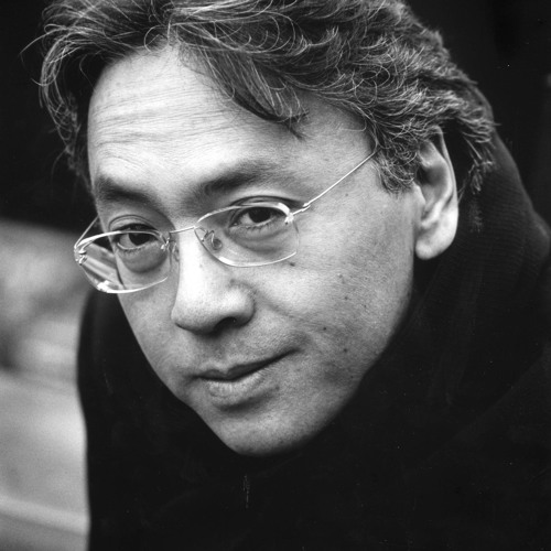 Kazuo Ishiguro: On The Remains of the Day and Other Books (Part 2)
