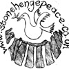 Omega Tribe - With You - Live Stonehenge 84