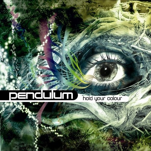 Pendulum - Out Here