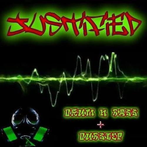 Skism Vs. Skism - Elixer (Justified Mash Mix)