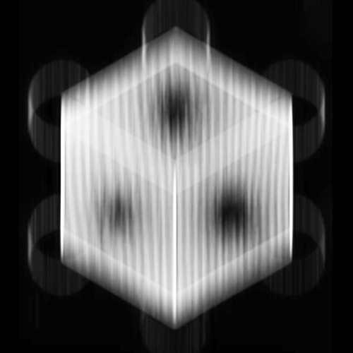 Dave Wesley - Hexahedron 117_4 Ambience v1