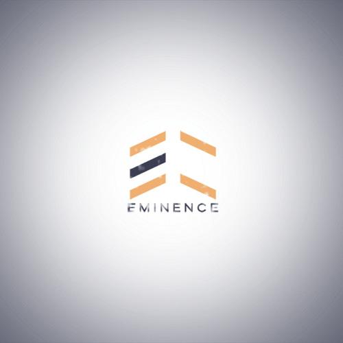 Eminence - Sound of Light