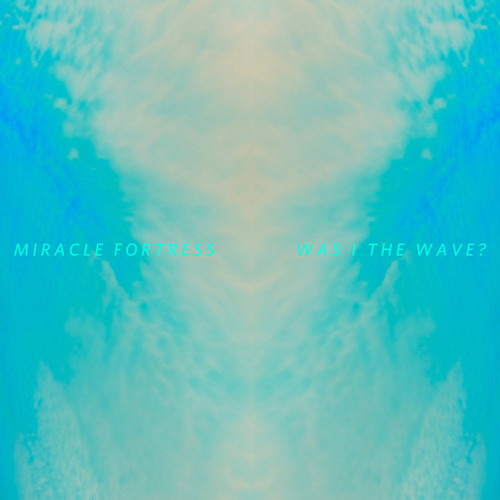 Miracle Fortress - Miscalculations