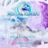 Skrillex - Reptile's Theme (Robo Jo-Jo More Mortal Kombat Fatality ReDud Edit Fix)
