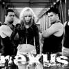 Nexus - Indastrial (demo)