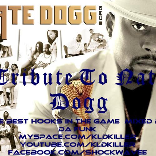 Tribute to nate dogg Da funk megamix .mp3